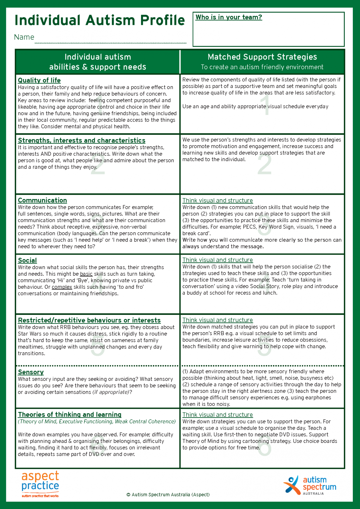 Aspect-Practice-PBS-Individual-Autism-Profile-Infomation-Sheet-2017_Page_6