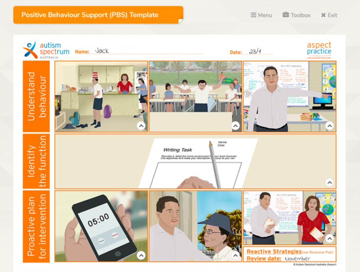 PBS-Orange-Form-image