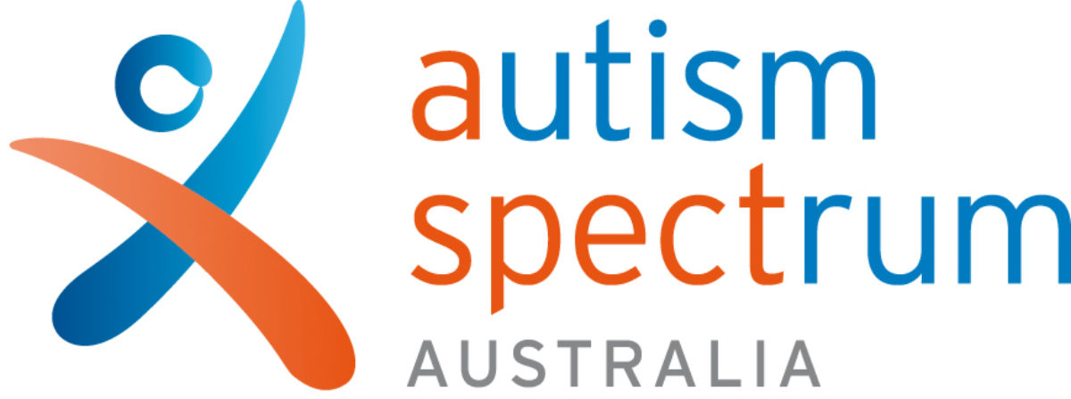 Say Word On Delaying Autism Diagnosis >> What Is Autism Autism Spectrum Australia Aspect